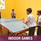 indoor-games