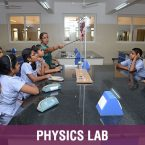 physics-lab