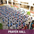 prayer-hall